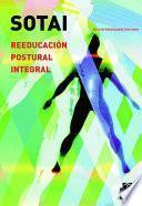 SOTAI. Reeducación postural integral