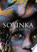 Soyinka