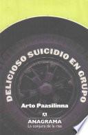 SPA-DELICIOSO SUICIDIO EN GRUP