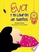 SPA-EVA Y EL LADRON DE SUENOS