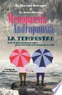 SPA-MENOPAUSIA Y ANDROPAUSIA