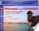 Spanish for Cruisers