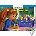 Spanish Reader