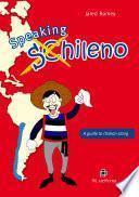 Speaking chileno