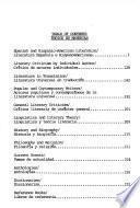 SPEEDIMPEX 1985-1986