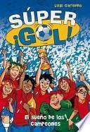 Sper gol! / Super Gol!
