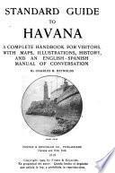 Standard Guide to Havana