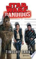 Star Wars. Bandidos