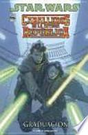 Star Wars Caballeros de la Antigua República no1