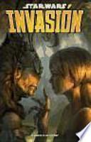 Star Wars invasión 3, Revelaciones