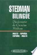 Stedman bilingüe