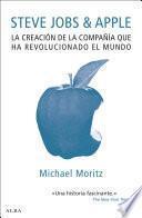Steve Jobs & Apple