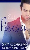 Su Posesión