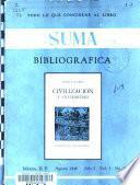 Suma bibliografica