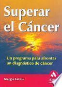 Superar el Cancer