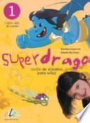 Superdrago