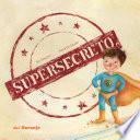 Supersecreto