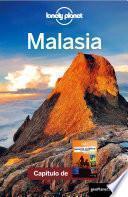 Sureste asiático para mochileros 4_6. Malasia