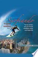 Surfeando El Repunte Inmobilario