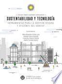 Sustentabilidad y tecnología