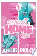 Sweet Home (Parte 1)