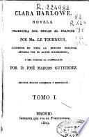 t. 2, t. 3, t. 4, t. 5,t. 6, t. 7, t.8, t. 9