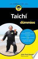 Taichí para Dummies