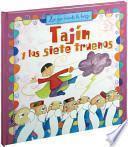 Tajin Y Los Siete Truenos/ Tajin and the Seven Thunders