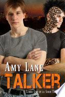 Talker (Español)