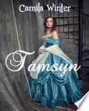 Tamsyn