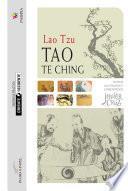 Tao Te Ching - Anotado, comentado e ilustrado