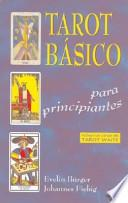 Tarot básico para principiantes