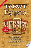 Tarot Egipcio/ Egyptian Tarot