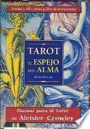 TAROT, EL ESPEJO DEL ALMA