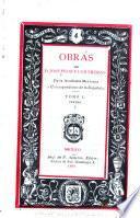 Teatro.- Vol. 2. Teatro.- Vol. 3. Romances historicos y dramaticos, pequeños dramas, colombinas, ecos