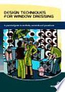 Técnicas de diseño de escaparates (2a edición)