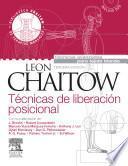 Tecnicas de Liberacion Posicional / Positional Release Techniques
