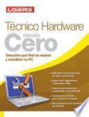 Técnico Hardware
