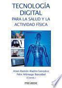 Tecnología digital para la salud y la actividad física