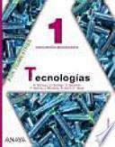 Tecnologías 1.