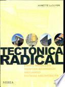 Tectónica radical