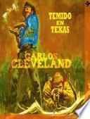Temido en Texas (Colección Oeste)