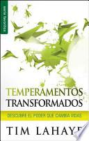 Temperamentos Transformados