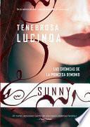 Tenebrosa Lucinda