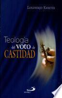 Teologia del voto de castidad