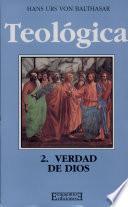Teológica / 2