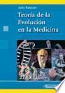 Teoría de la evolución en medicina