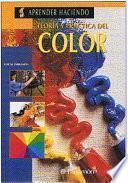 Teoría y práctica del color