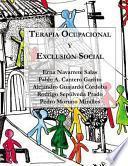 Terapia Ocupacional y Exclusion Social