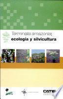 Terminalia amazonia